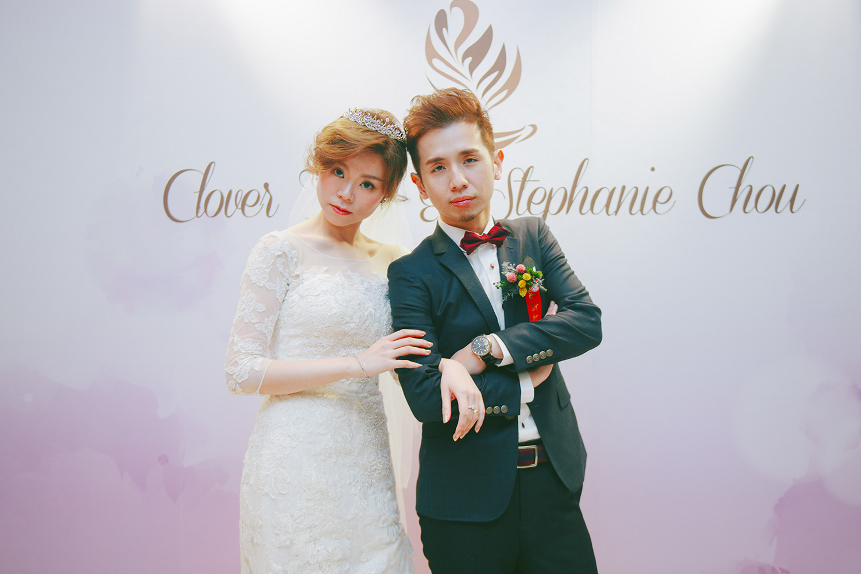 wedding_portfolio_072_094