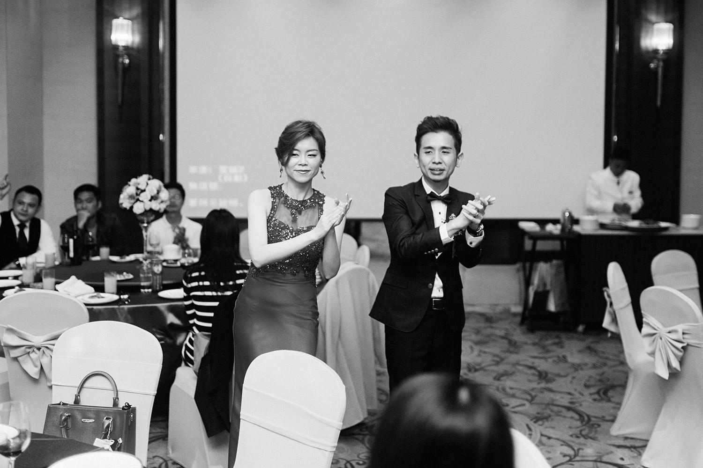 wedding_portfolio_072_102