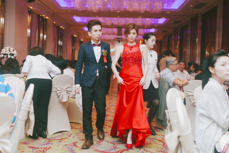 wedding_portfolio_072_104