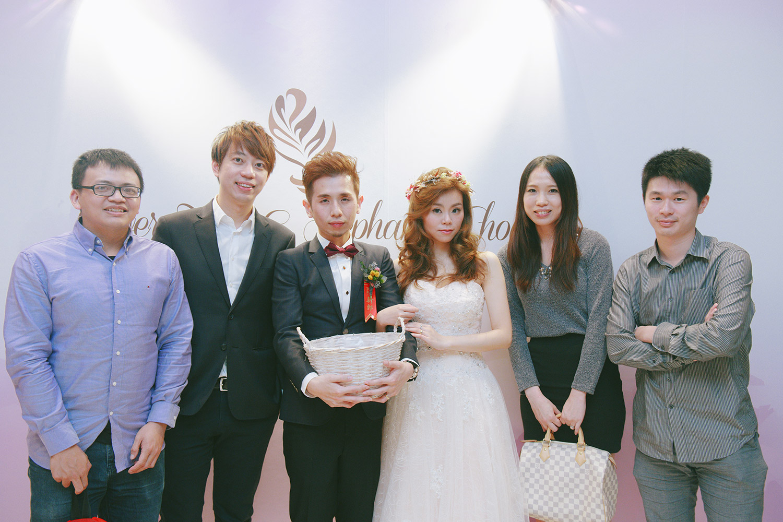 wedding_portfolio_072_107