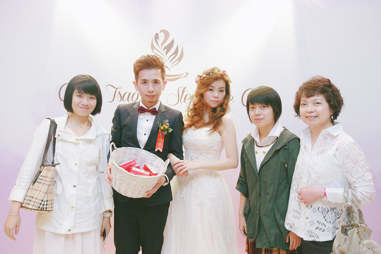 wedding_portfolio_072_109