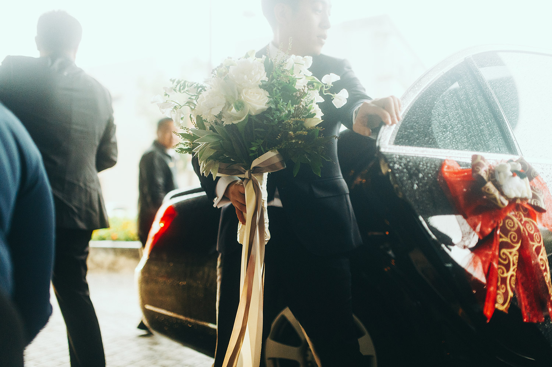 wedding_portfolio_073_007