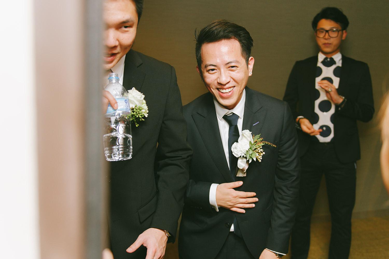 wedding_portfolio_073_021