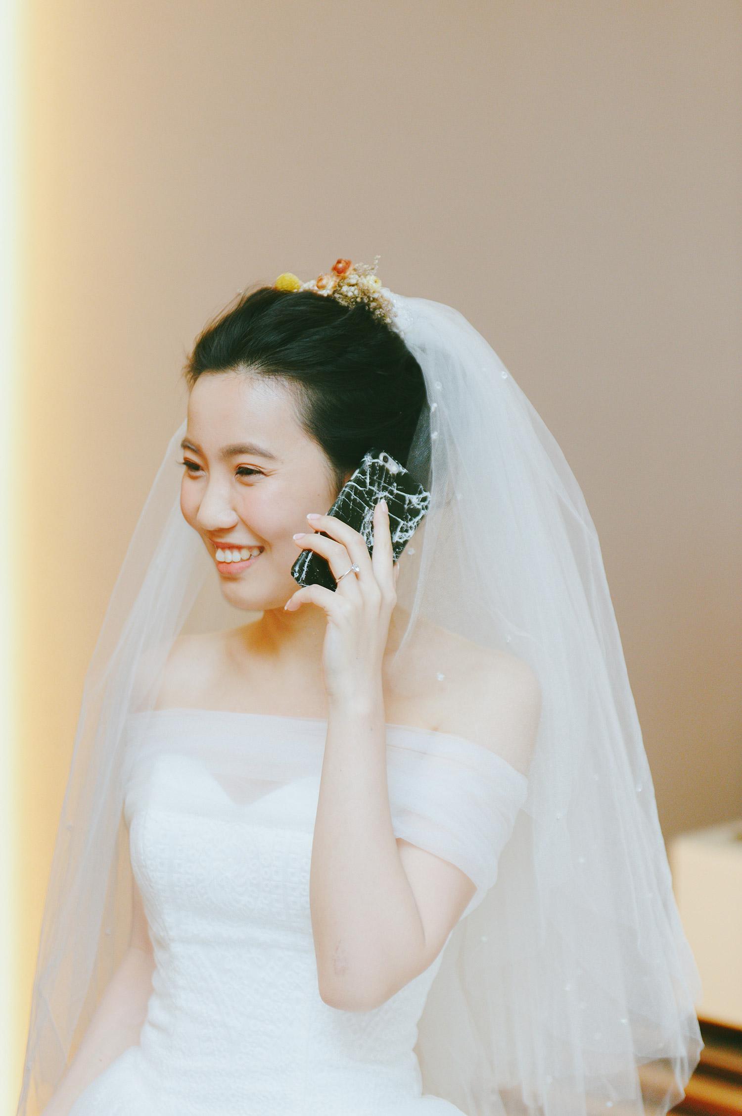 wedding_portfolio_073_022
