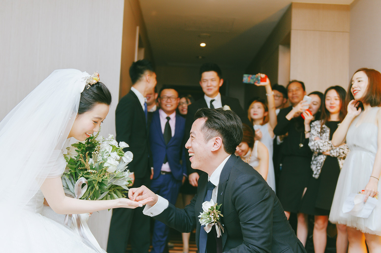 wedding_portfolio_073_025