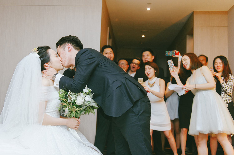 wedding_portfolio_073_026
