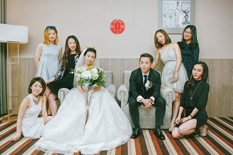 wedding_portfolio_073_027