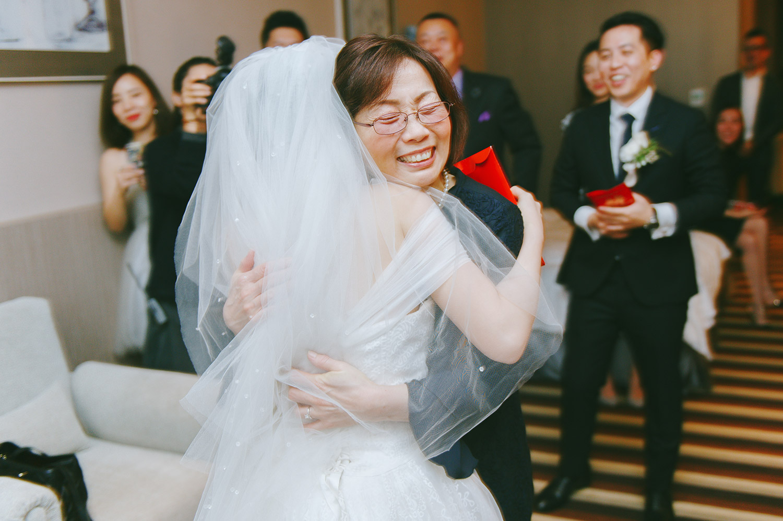 wedding_portfolio_073_033