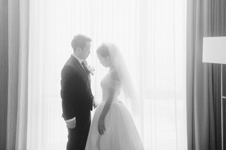 wedding_portfolio_073_037