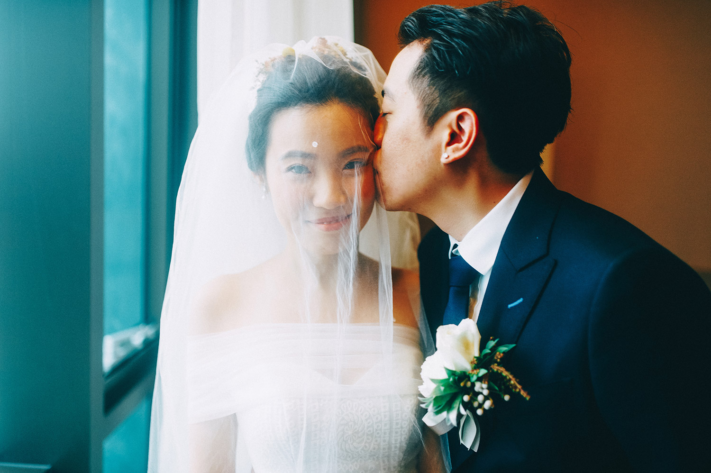 wedding_portfolio_073_038