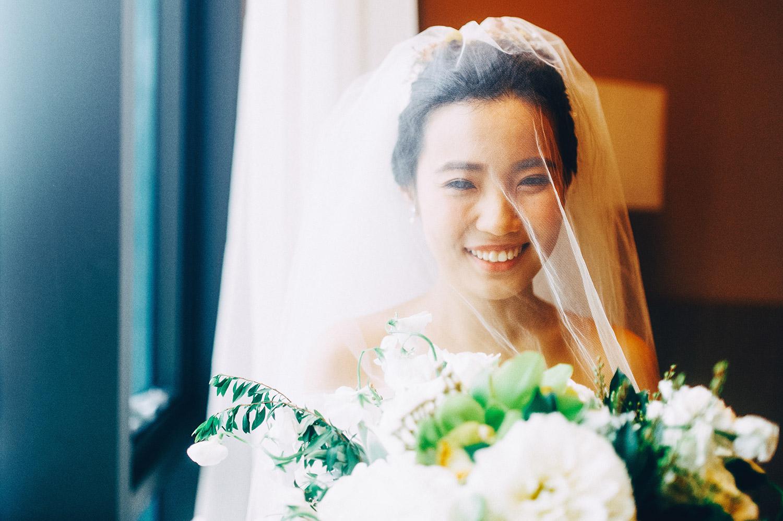 wedding_portfolio_073_040