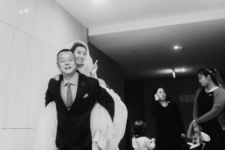 wedding_portfolio_073_042