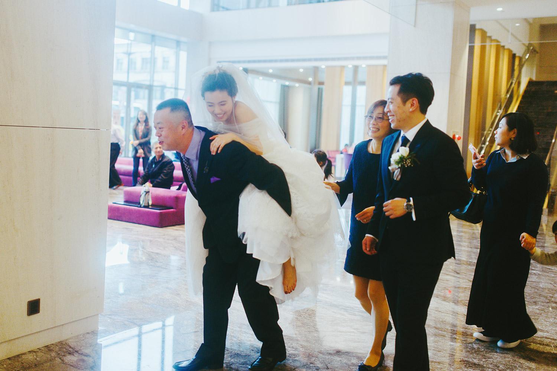 wedding_portfolio_073_044