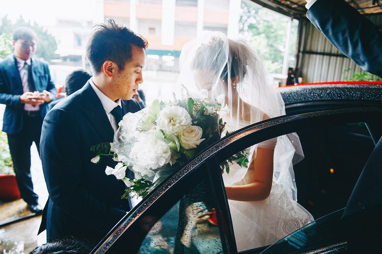 wedding_portfolio_073_050