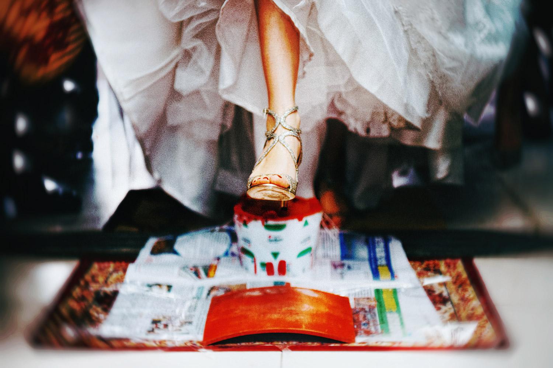 wedding_portfolio_073_052