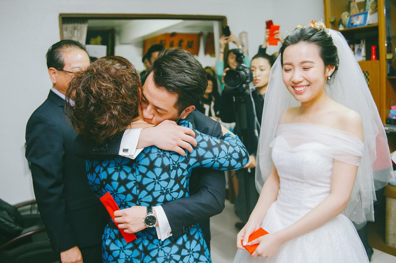 wedding_portfolio_073_059