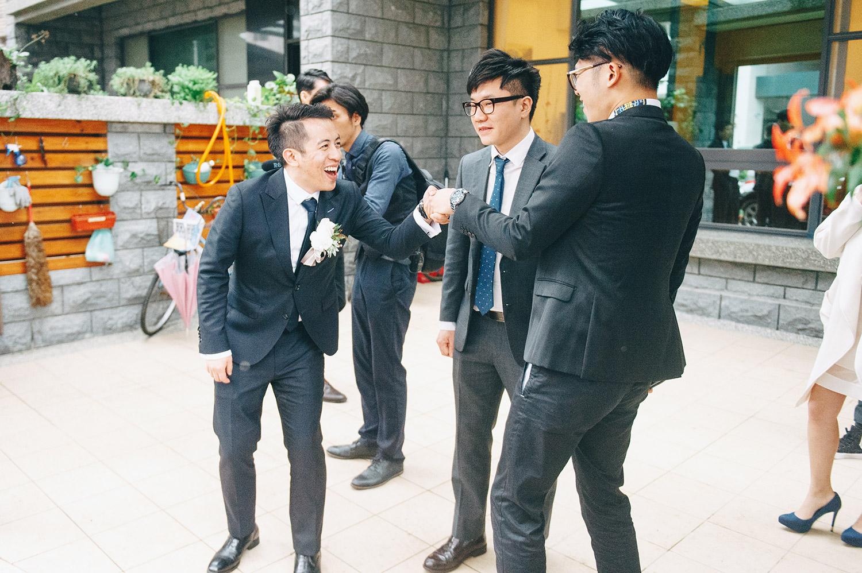 wedding_portfolio_073_063