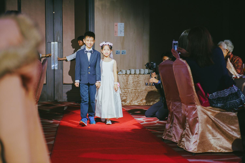 wedding_portfolio_073_076