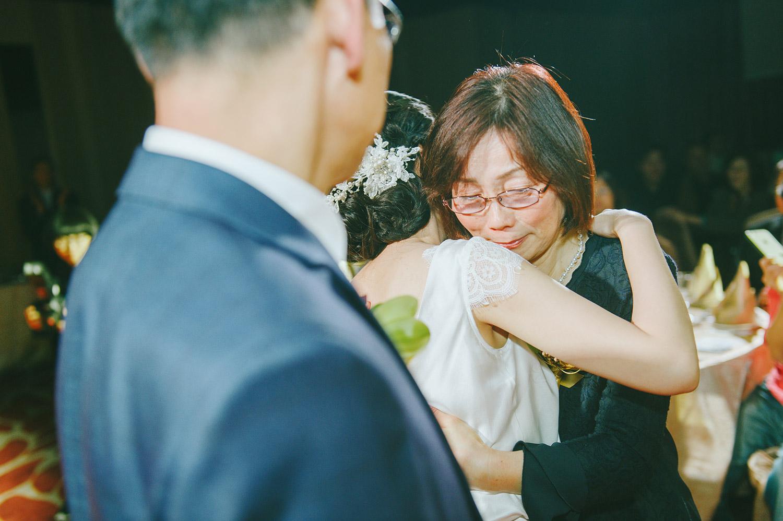 wedding_portfolio_073_077