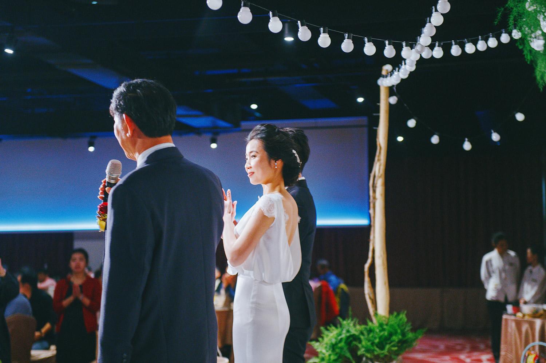 wedding_portfolio_073_082
