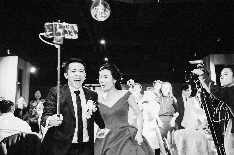 wedding_portfolio_073_090