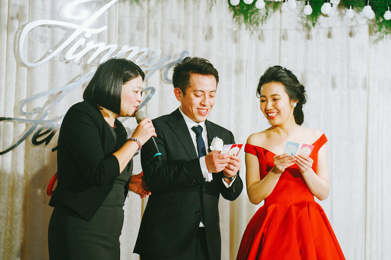 wedding_portfolio_073_091