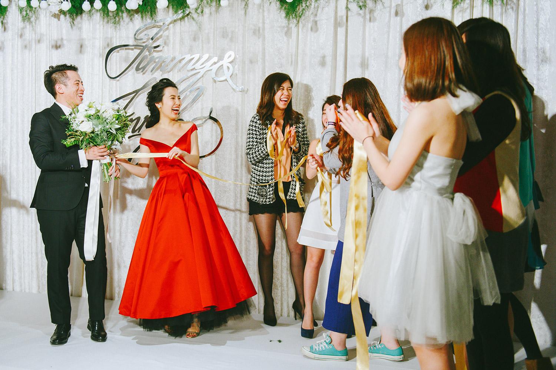 wedding_portfolio_073_093