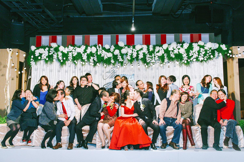 wedding_portfolio_073_101