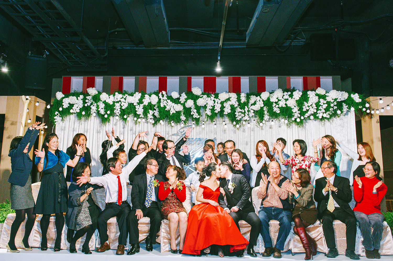 wedding_portfolio_073_102