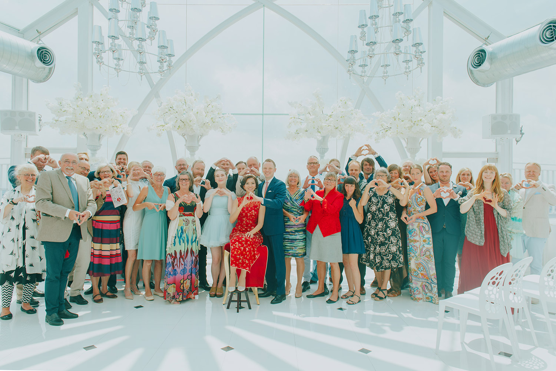 wedding_portfolio_074_043