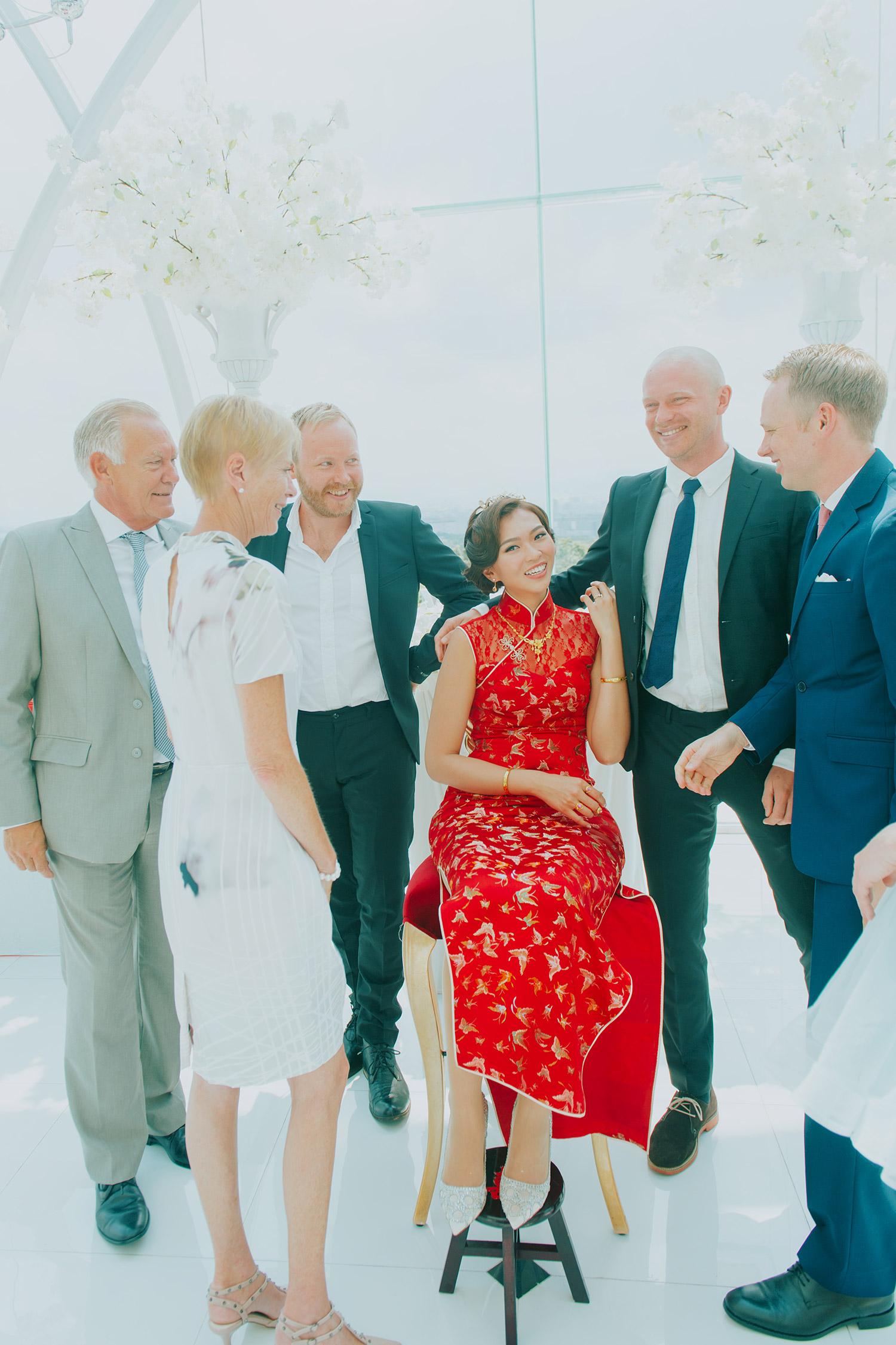 wedding_portfolio_074_044