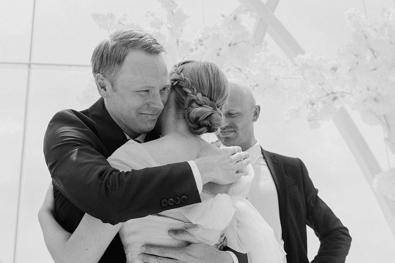 wedding_portfolio_074_045