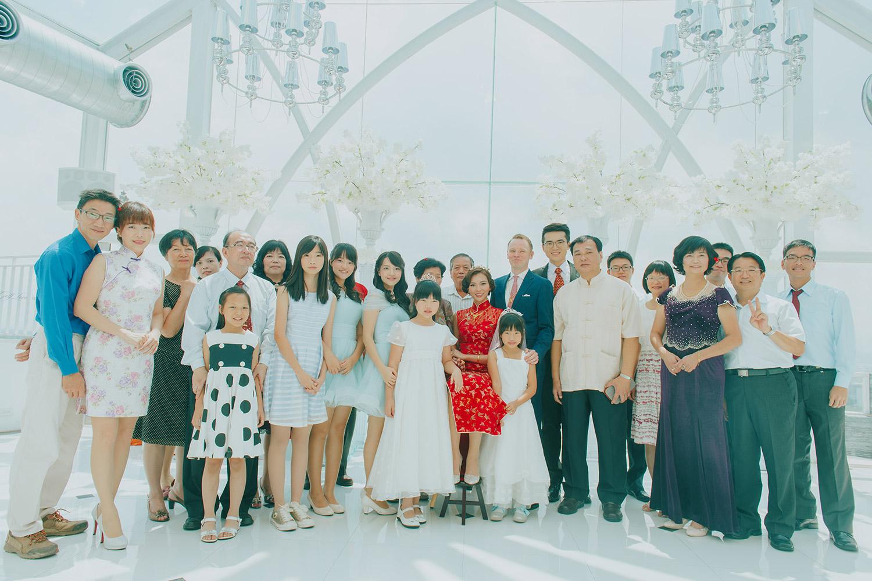 wedding_portfolio_074_046