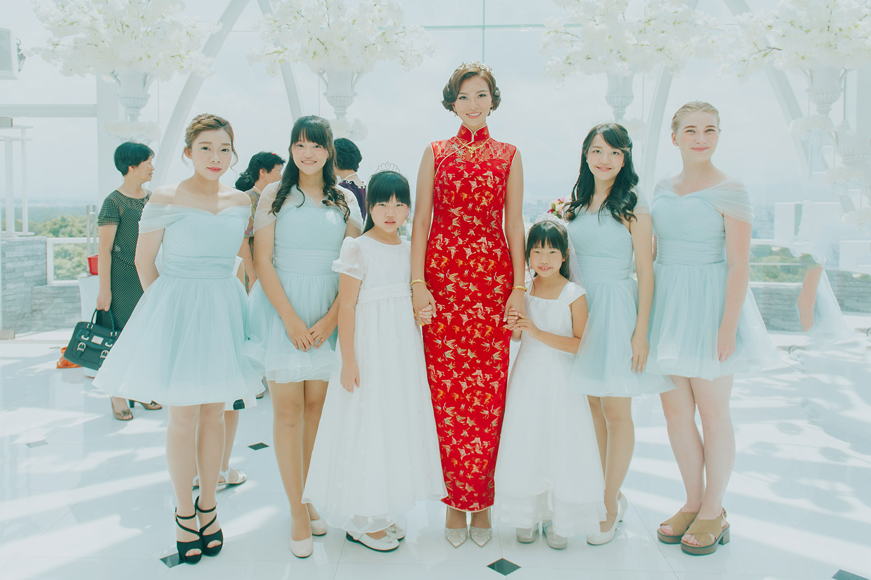 wedding_portfolio_074_047