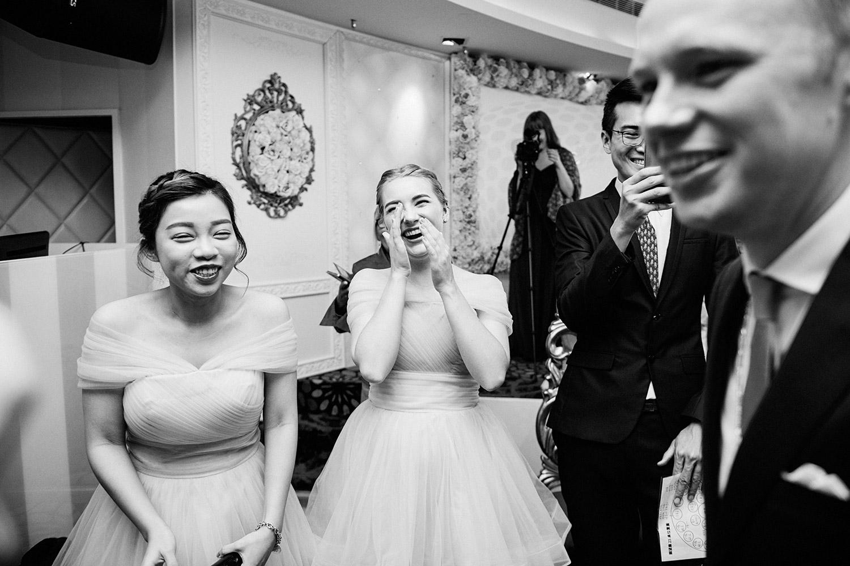 wedding_portfolio_074_058