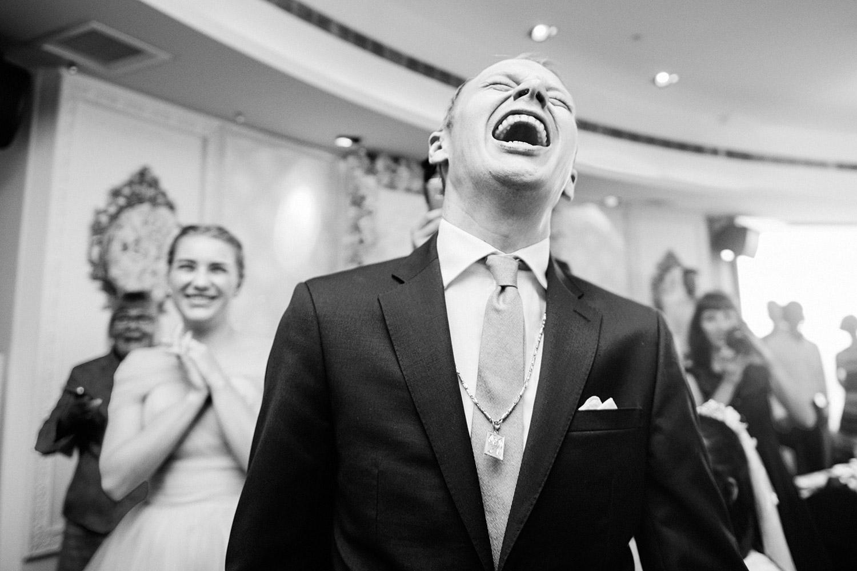 wedding_portfolio_074_060