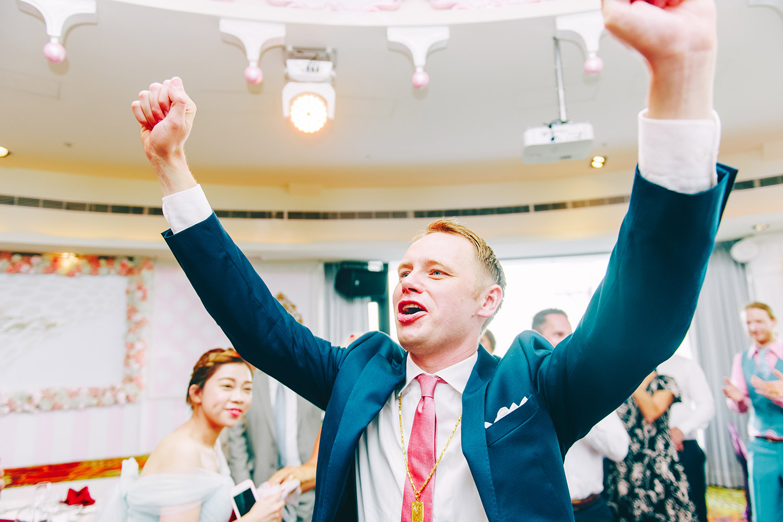 wedding_portfolio_074_073