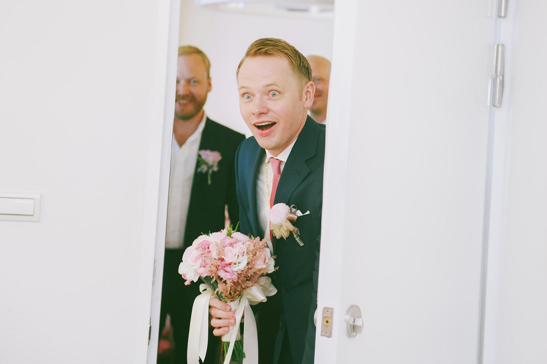 wedding_portfolio_074_078