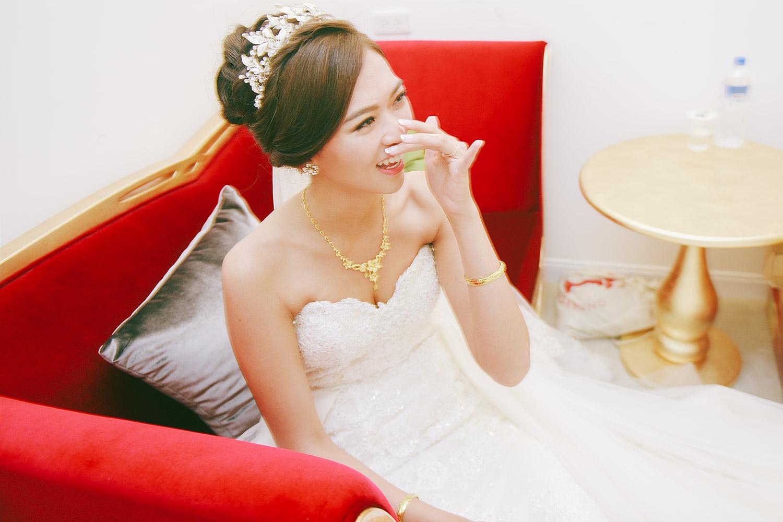 wedding_portfolio_074_079