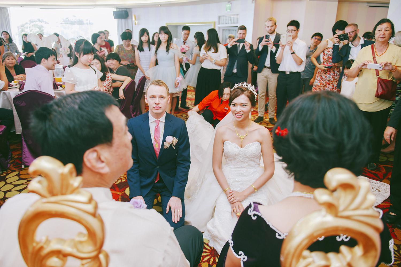 wedding_portfolio_074_083