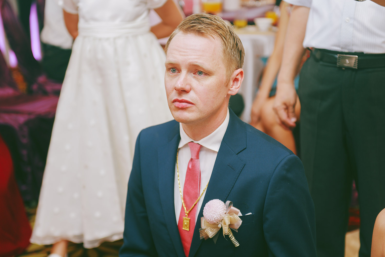 wedding_portfolio_074_085