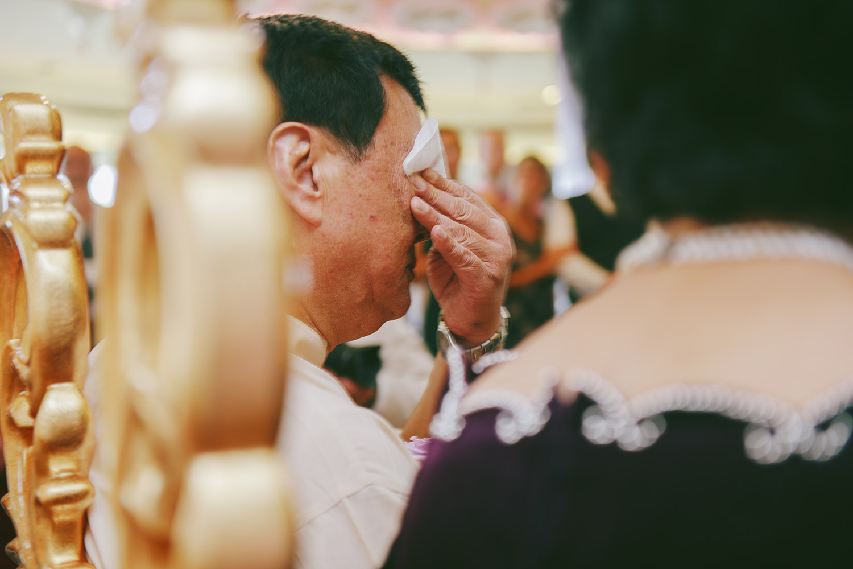 wedding_portfolio_074_086