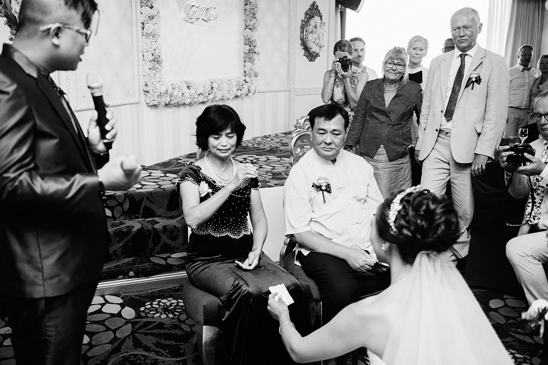 wedding_portfolio_074_087