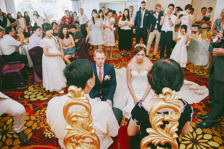 wedding_portfolio_074_089