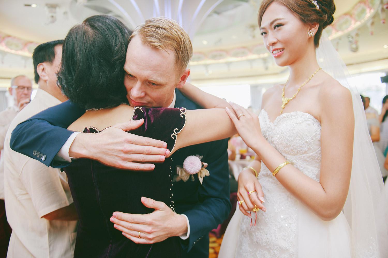 wedding_portfolio_074_090