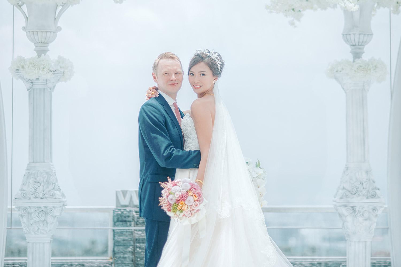 wedding_portfolio_075_002
