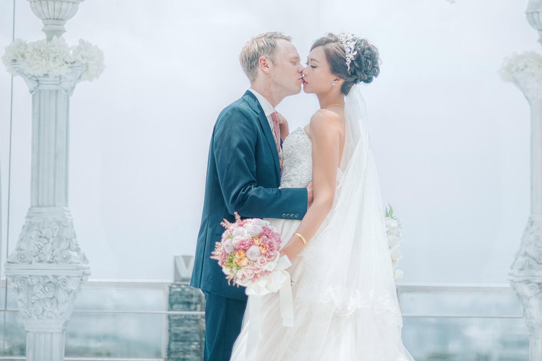wedding_portfolio_075_003