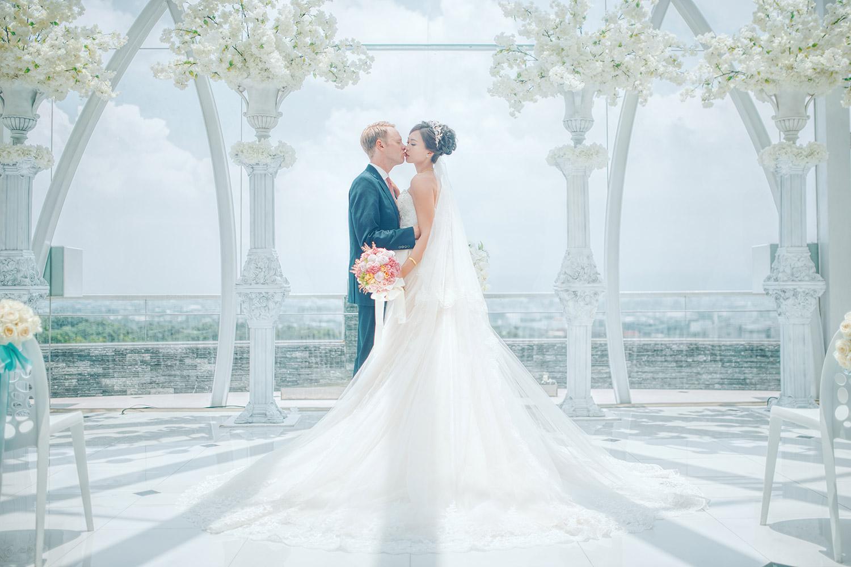 wedding_portfolio_075_005