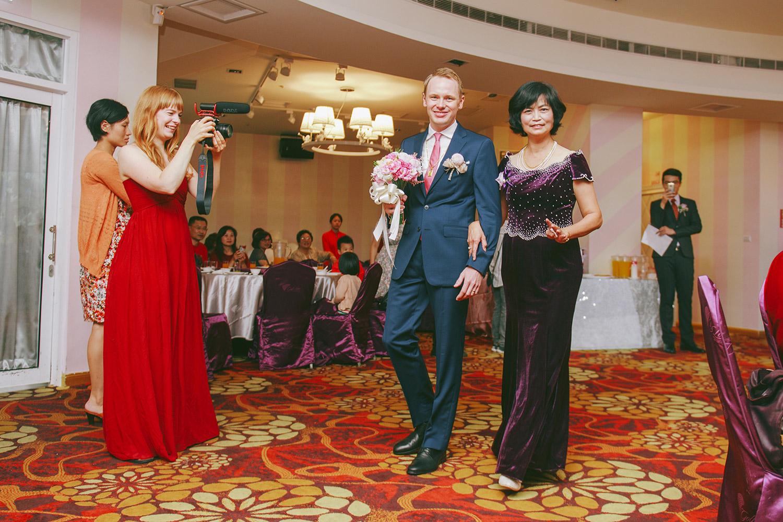 wedding_portfolio_075_010