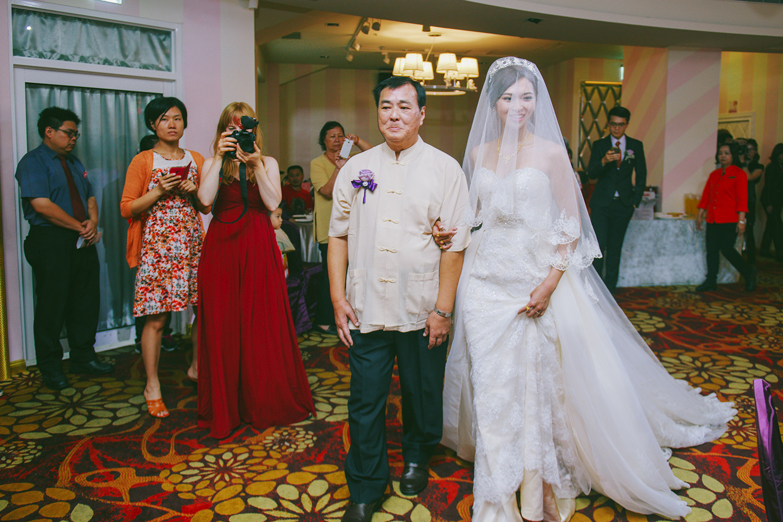 wedding_portfolio_075_011